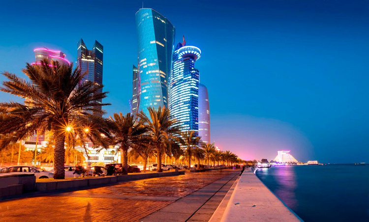 Эмираты оаэ недвижимость парус дубай официальный сайт